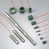 電磁石/応用製品